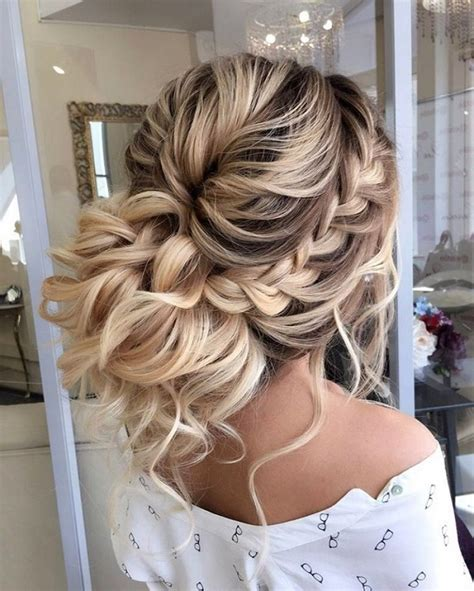 easy hair styles for prom easy hairstyles for prom 2018 hairstyles