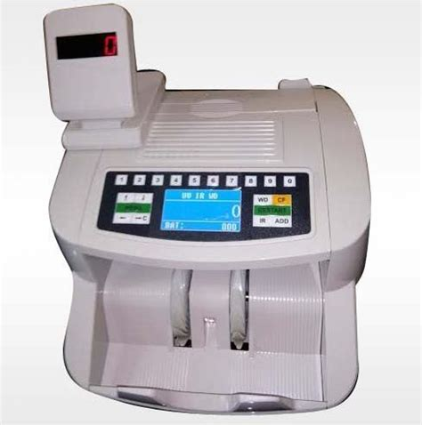 paper shredders note counting machine manufacturer  greater noida