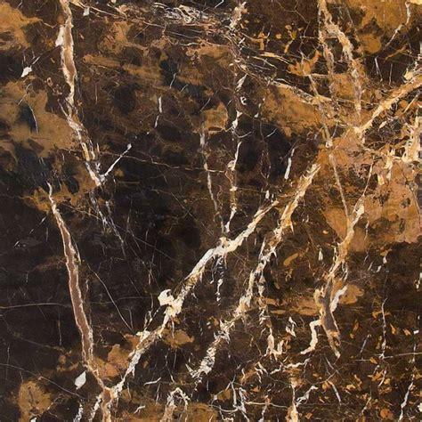 michael angelo marble edison slabs