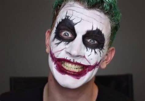 Maquillage Homme Maquillage Homme Les 18 Meilleurs Tutos De Maquillage Pour
