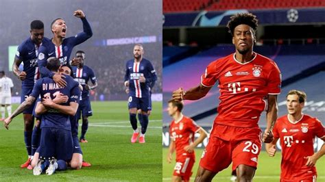 PSG : infos, photos, vidéos sur le club de football français