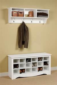 Entryway, Shoe, Storage, Ideas, U2013, Homesfeed