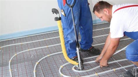 heizungsrohre verlegen kosten heizungsrohre selbst verlegen anleitung kosten sanieren mit