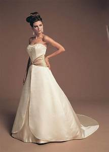 Free wedding gowns catalog for Wedding dress catalog