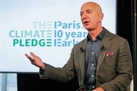 Jeff Bezos Makes First $800 Million In Grants From His ...