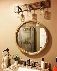 Rustic, Lighting, Ideas, To, Brighten, Up, Your, Home, This, Summer, U2022, Diy, Home, Decor