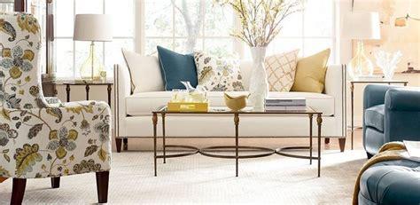 images  living room inspiration