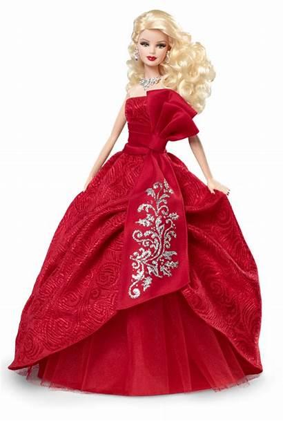 Barbie Doll Transparent Purepng