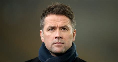 Michael Owen makes Premier League opening day predictions ...