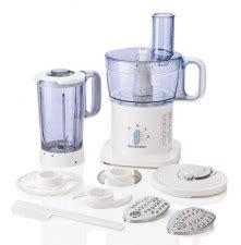 silvercrest küchenmaschine test lidl silvercrest k 252 chenmaschine k 252 chenmaschinen im test