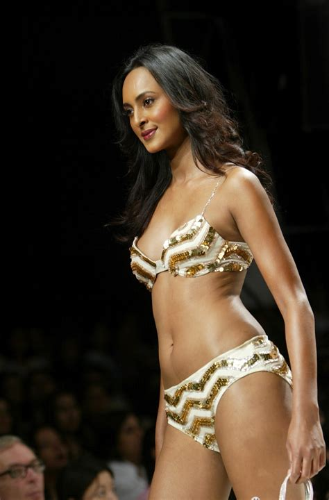 High Quality Bollywood Celebrity Pictures Some Super Hot Indian Bikini Models