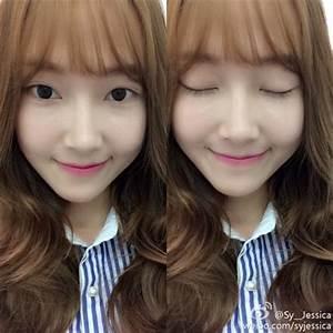 SNSD Jessica Weibo Update - Girls Generation/SNSD Photo ...
