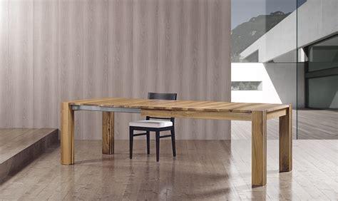 tavoli moderni offerte tavolo cucina allungabile legno offerte tavoli cucina