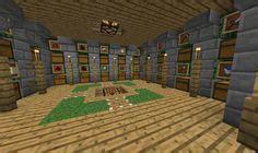 minecraft storage room images minecraft