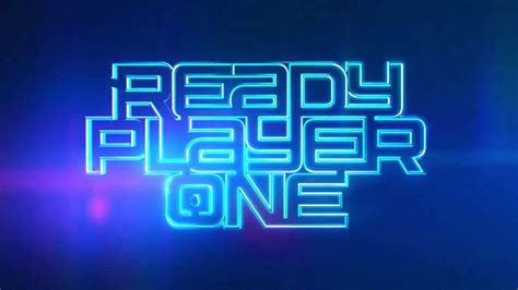 ready player   teaser  filled  pop culture