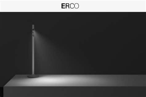 eclairage bureau led eclairage de bureau led lumière numérique erco