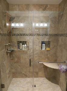Floor Design: Contemporary Bathroom Decoration Ideas Using