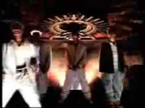 Dru Hill In My Bed Remix by Dru Hill Feat Jermaine Dupri Da Brat In My Bed Remix Free