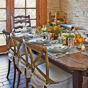 Casual, Dining, Rooms, With, Ease, And, Comfort