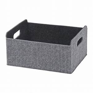 Ikea Cd Box : best box gray ikea ~ Orissabook.com Haus und Dekorationen