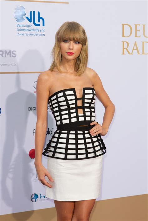 Welcome to your #1 source for Taylor Swift on tumblr. We ...