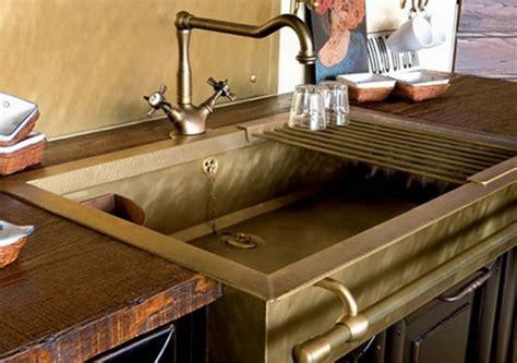 pose evier cuisine types d éviers évier à encastrer à poser et en sous plan