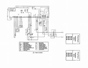 33 Bosch Dishwasher Wiring Diagram