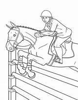 Horse Coloring Printable Race Sheets Racing Colouring Turniej Konny Horses Kolorowanka Adults Fury Nick Getdrawings Bestappsforkids Colorings Awesome Koń Library sketch template