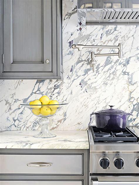 neutral kitchen backsplash ideas neutral backsplash
