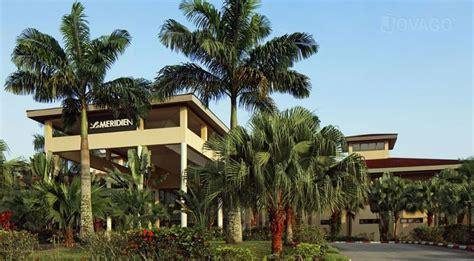 le meridien ibom hotel golf resort uyo book your hotel
