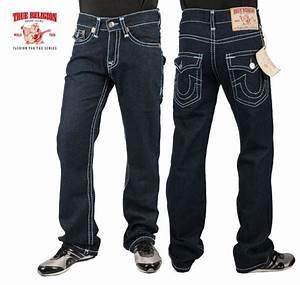 Best Mens Designer Jeans   Bbg Clothing