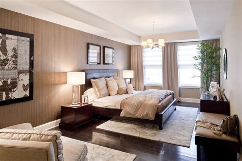 bedrooms with hardwood floors and area rugs bedroom rug ideas bedroom contemporary with area rug