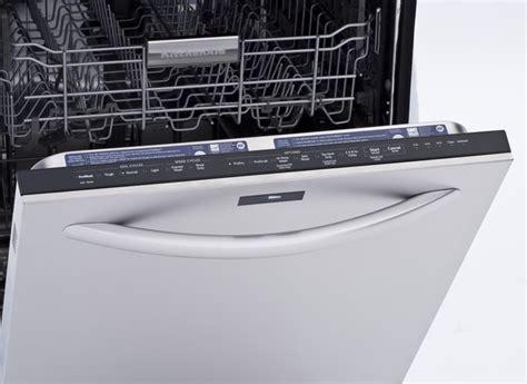 kitchen aid dishwashers kitchenaid top dishwasher by consumer reports