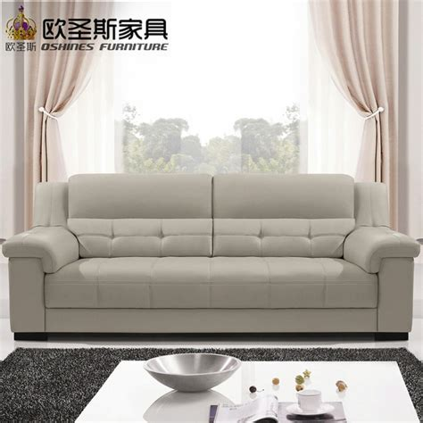 latest sofa designs  modern euro design nova leather