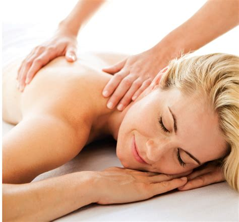 Massage Therapy Hypnotherapy Centre Of Excellence