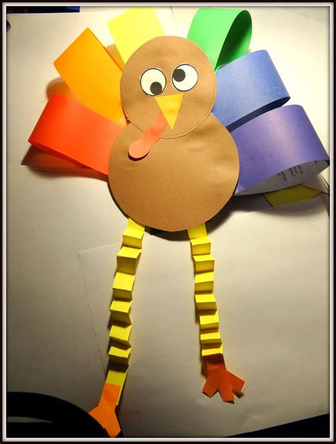 patties classroom grade turkey activities 730 | turkeys 031