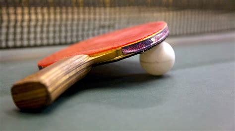 la meilleure raquette de ping pong du monde la meilleure raquette de tennis de table pour d 233 butants