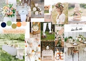 Was Ist Ein Moodboard : wedding moodboard die beliebtesten hochzeitslocations von sterreich ~ Markanthonyermac.com Haus und Dekorationen