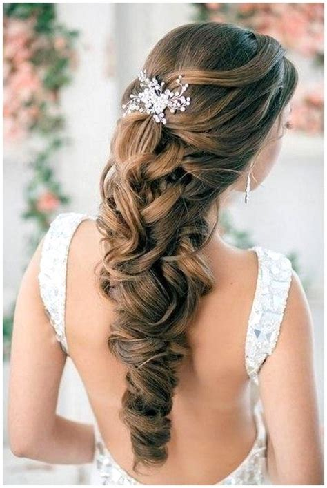 Pretty Hairstyles For by 30 Prom Hairstyles Style Arena