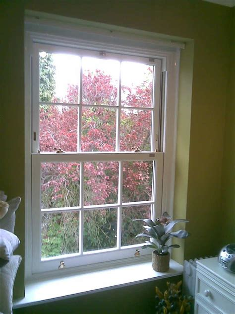 upvc sliding sash windows gallery dorking glass