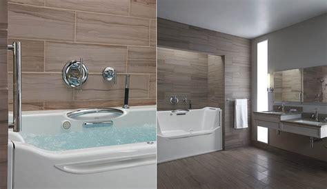 Bathroom Fixtures Houston Tx by Bathroom Modern Sink Modern Bathroom Vanities For Small