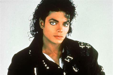Michael Jackson Sex Abuse Lawsuit Dismissed
