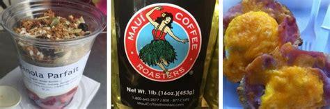Consulta 212 opiniones sobre maui coffee roasters con puntuación 4,5 de 5 y clasificado en tripadvisor n.°5 de 142 restaurantes en kahului. Best Coffee in Maui - the Ultimate Guide for Coffee Lovers ...