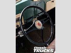 1950 Studebaker 2R Truck Classic Trucks Hot Rod Network