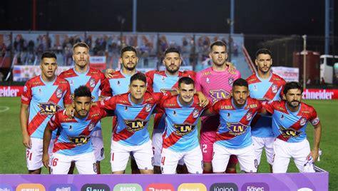 Arsenal De Sarandi / Arsenal Un Cierre Que Invita A La ...