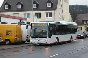 Bus Berlin Kassel : kassel regionalverkehr kurhessen rkh fotos 3 bus ~ Markanthonyermac.com Haus und Dekorationen