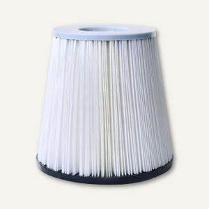 Luftreiniger Hepa Filter : b ck mikro hepa filter f r luftreiniger dc aircube 500 ~ Frokenaadalensverden.com Haus und Dekorationen