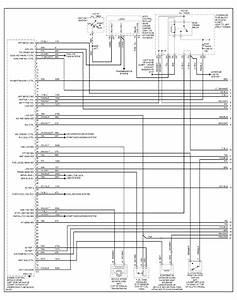 2009 Chevy Cobalt Wiring Diagram