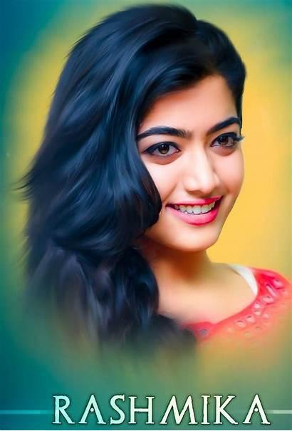 Actress Indian Dp Heroine South Vijay Actor