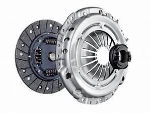 Embrayage C3 : changement embrayage garages ad entretien auto ~ Gottalentnigeria.com Avis de Voitures